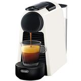 DeLonghi Nespresso Essenza Mini