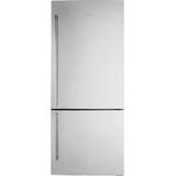 Samsung SRL458ELS (Silver)