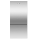 Fisher & Paykel ActiveSmart 519L Bottom Freezer (RF522B)