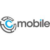 C Mobile