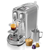 Breville Nespresso Creatista Plus BNE880