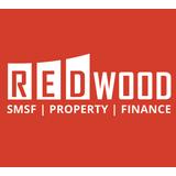 Redwood Advisory