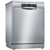 Bosch Serie 6 All Dishwashers
