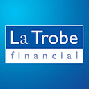 La Trobe Financial Services