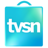 TVSN (TV Shopping Network)