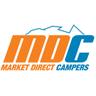 Market Direct Campers