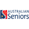Australian Seniors