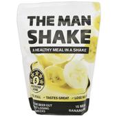 The Man Shake