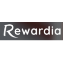 Rewards & Loyalty Programs