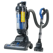 Kmart 1200W Upright Vacuum