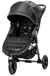 The Baby Jogger City Mini GT