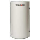 Thermann Electric Storage Water System