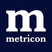 Metricon SA, Parkside