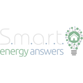 Smart Energy Answers