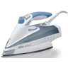Irons & Steam Generators