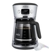 Sunbeam Specialty Brew Drip Filter Coffee Machine PC8100