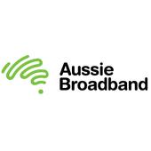 Aussie Broadband NBN