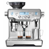 Breville The Oracle BES980