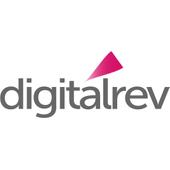 DigitalRev Store