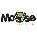 Mobile Phone Service Providers