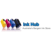 Ink Hub