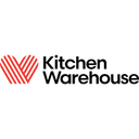 Kitchenware Shops