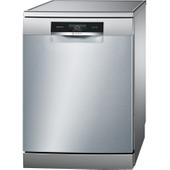 Bosch Serie 8 Freestanding Dishwashers
