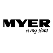 Myer Online Store