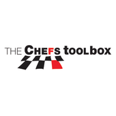 The Chefs Toolbox