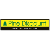 Pine Discount Furniture