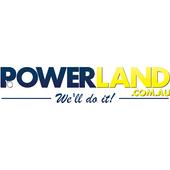 Powerland
