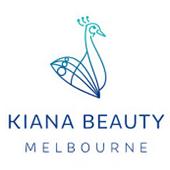 Kiana Beauty Melbourne