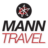 Mann Travel