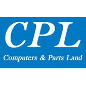 CPL - Computer & Parts Land
