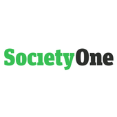 SocietyOne Borrowers