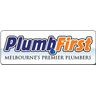 PlumbFirst