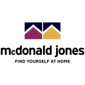 McDonald Jones Homes ACT, Fyshwick