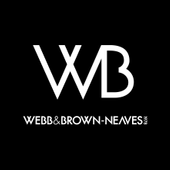 Webb & Brown-Neaves
