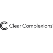 Clear Complexions