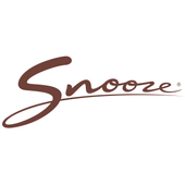 Snooze TAS, Launceston