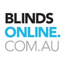 Blind & Shutter Shops