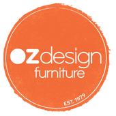 OZ Design Furniture ACT, Fyshwick