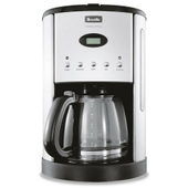 Breville Aroma Style Electronic BCM600
