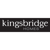 Kingsbridge Homes